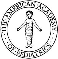 AAP Seal