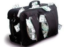 bag_of_money