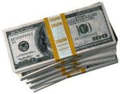 cash money - 3