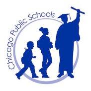 chicago-public-schools