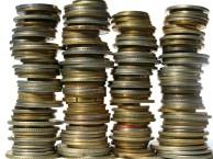 coins -- milestoneadvisors