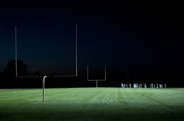 High-School-Football-Field