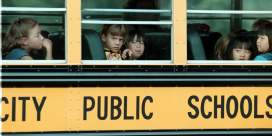 oregon-city-school-bus-oregonlive.com 2