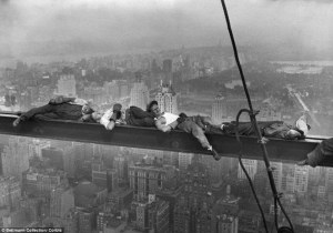 skyscraper-workers-sleeping