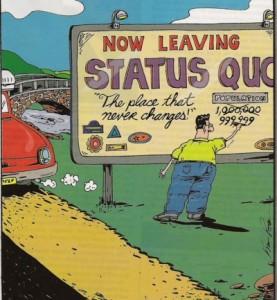 status-quo-277x300