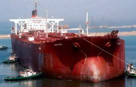 supertanker -- knok nuis -- youkidding.me