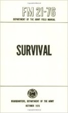 survival field manual