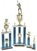 trophies_sports_awards -- printing factory