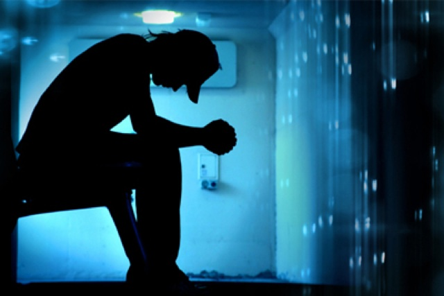 hypothesis teen suicide Young adults this hypothesis comes from two well established relationships:   states have made youth suicide prevention a top public health priority, and have .