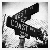 west-coast -- jmbarriere-west-coast-is-the-best-coast