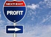 next exit -- profit