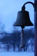 old-school-bell